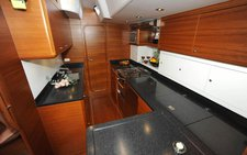 thumbnail-14 X-Yachts 65.0 feet, boat for rent in Split region, HR