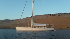 thumbnail-8 X-Yachts 65.0 feet, boat for rent in Split region, HR
