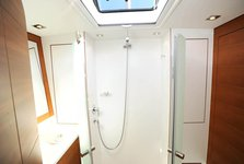 thumbnail-11 X-Yachts 65.0 feet, boat for rent in Split region, HR