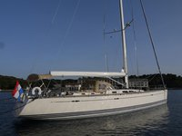 thumbnail-4 X-Yachts 65.0 feet, boat for rent in Split region, HR