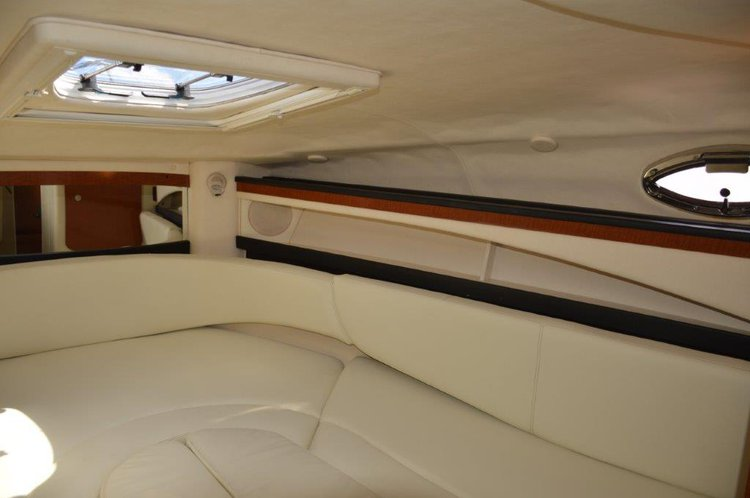 Boat for rent Sea Ray Boats 30.0 feet in Marina Tribunj, Croatia
