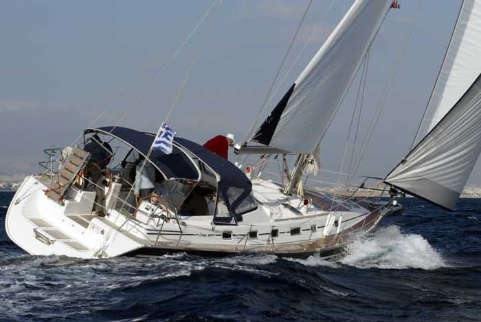 Other boat for rent in Dodecanese