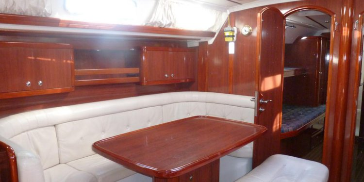 Other boat rental in Thessaly,