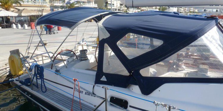 Other boat rental in Thessaly, Greece