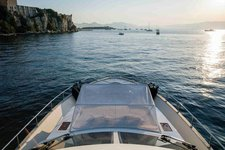 thumbnail-8 ASTONDOA 72.0 feet, boat for rent in Cannes, FR