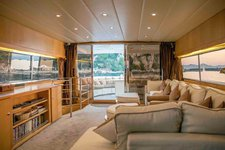 thumbnail-11 ASTONDOA 72.0 feet, boat for rent in Cannes, FR