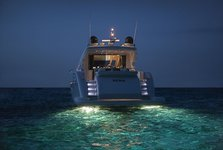 thumbnail-2 Alfamarine 72.0 feet, boat for rent in Alimos, GR