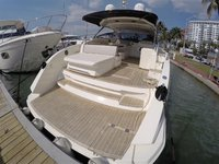 thumbnail-21 Azimut 44.1 feet, boat for rent in Key Biscayne, FL