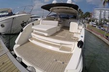thumbnail-4 Azimut 44.1 feet, boat for rent in Key Biscayne, FL