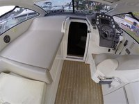 thumbnail-18 Azimut 44.1 feet, boat for rent in Key Biscayne, FL
