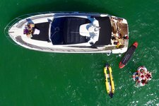 thumbnail-36 Azimut 44.1 feet, boat for rent in Key Biscayne, FL