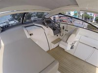 thumbnail-29 Azimut 44.1 feet, boat for rent in Key Biscayne, FL
