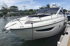 thumbnail-16 Azimut 44.1 feet, boat for rent in Key Biscayne, FL