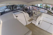 thumbnail-20 Azimut 44.1 feet, boat for rent in Key Biscayne, FL