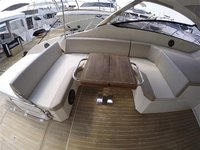 thumbnail-14 Azimut 44.1 feet, boat for rent in Key Biscayne, FL