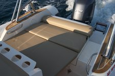 thumbnail-4 Capelli 21.8 feet, boat for rent in Lagos, PT