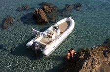 thumbnail-11 Capelli 21.8 feet, boat for rent in Lagos, PT