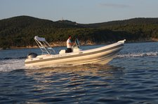 thumbnail-5 Capelli 21.8 feet, boat for rent in Lagos, PT