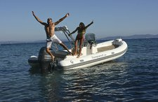 thumbnail-7 Capelli 21.8 feet, boat for rent in Lagos, PT