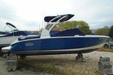 thumbnail-1 Cobalt 22.0 feet, boat for rent in Mattituck, NY