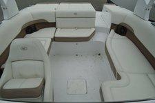 thumbnail-3 Cobalt 22.0 feet, boat for rent in Mattituck, NY
