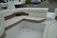 thumbnail-2 Cobalt 22.0 feet, boat for rent in Mattituck, NY