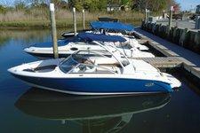 thumbnail-4 Cobalt 22.0 feet, boat for rent in Mattituck, NY