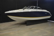 thumbnail-2 Cobalt 23.0 feet, boat for rent in Mattituck, NY