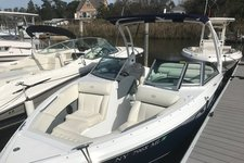 thumbnail-1 Cobalt 23.0 feet, boat for rent in Mattituck, NY