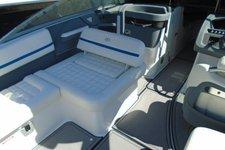 thumbnail-2 Cobalt 25.0 feet, boat for rent in Mattituck, NY