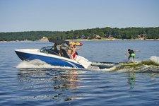 thumbnail-1 Cobalt 25.0 feet, boat for rent in Mattituck, NY