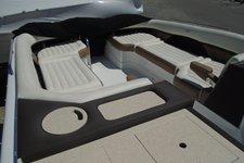 thumbnail-6 Cobalt 27.0 feet, boat for rent in Mattituck, NY