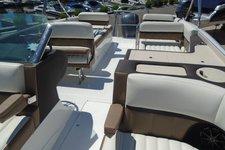 thumbnail-3 Cobalt 27.0 feet, boat for rent in Mattituck, NY