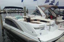 thumbnail-1 Cobalt 27.0 feet, boat for rent in Mattituck, NY