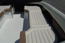 thumbnail-4 Cobalt 27.0 feet, boat for rent in Mattituck, NY