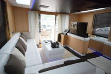 thumbnail-3 Jaguar 78.0 feet, boat for rent in Cannes, FR