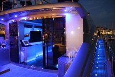 thumbnail-12 Jaguar 78.0 feet, boat for rent in Cannes, FR