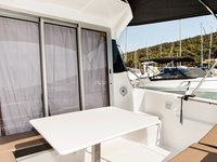 thumbnail-2 Jeanneau 26.0 feet, boat for rent in Split region, HR