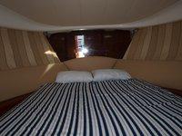 thumbnail-16 Jeanneau 38.0 feet, boat for rent in Split region, HR