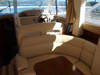 thumbnail-17 Jeanneau 38.0 feet, boat for rent in Split region, HR