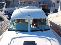 thumbnail-23 Jeanneau 38.0 feet, boat for rent in Split region, HR
