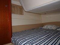 thumbnail-7 Jeanneau 38.0 feet, boat for rent in Split region, HR