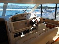 thumbnail-9 Jeanneau 38.0 feet, boat for rent in Split region, HR