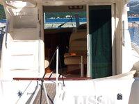 thumbnail-28 Jeanneau 38.0 feet, boat for rent in Split region, HR