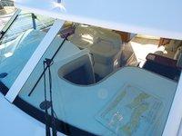 thumbnail-26 Jeanneau 38.0 feet, boat for rent in Split region, HR
