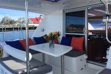 Enjoy Richmond, California by boat