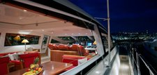 thumbnail-4 Mangusta 92.0 feet, boat for rent in Palma de Mallorca, ES