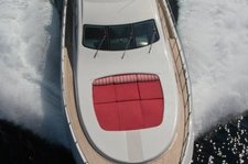 thumbnail-7 Mangusta 92.0 feet, boat for rent in Palma de Mallorca, ES