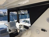thumbnail-25 Overblue 44.0 feet, boat for rent in Šibenik region, HR