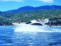 thumbnail-8 Pearl Sea Yachts d.o.o. 39.0 feet, boat for rent in Split region, HR